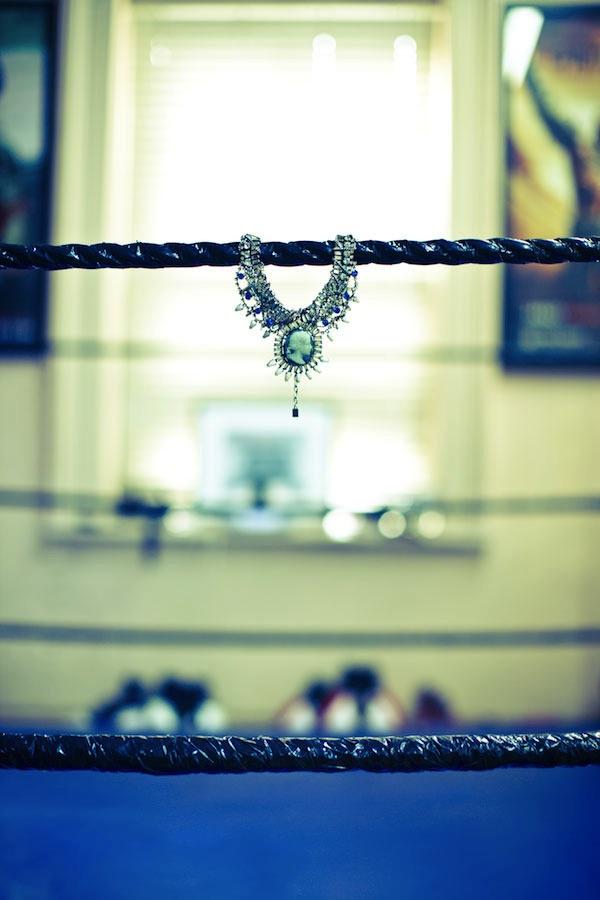 DANNIJO Fall:Winter 2014 #boxerina-7