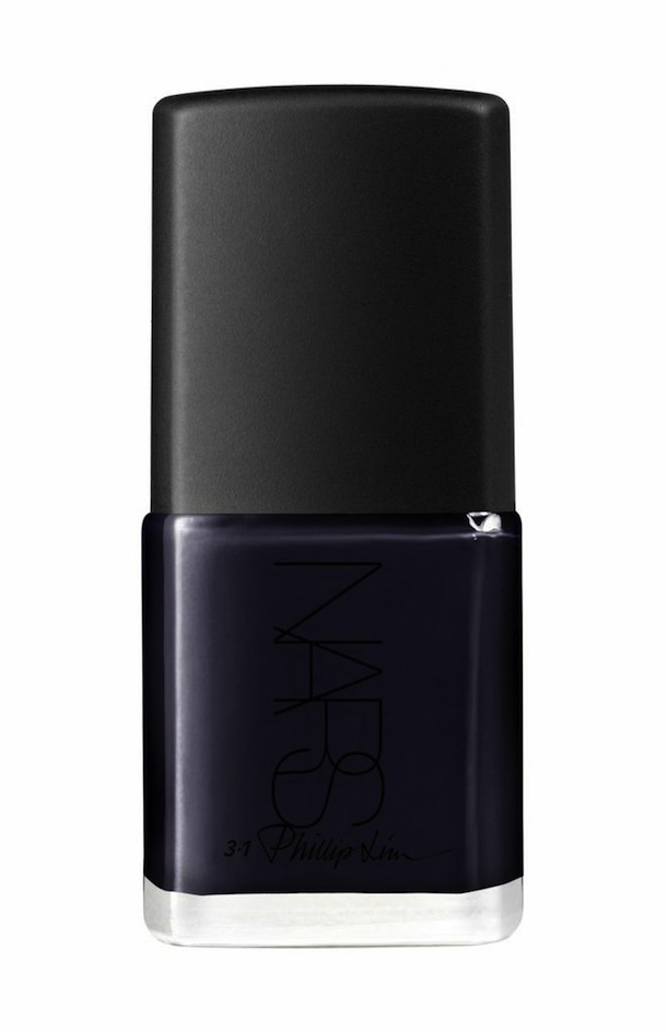 3.1 Phillip Lim x NARS Nail Collection Crossroads