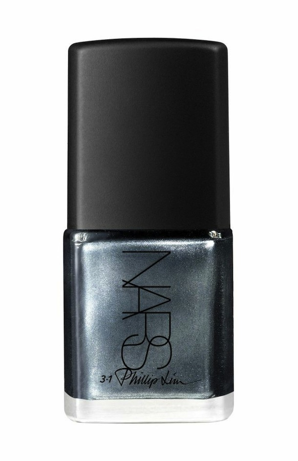 3.1 Phillip Lim x NARS Nail Collection Wrongturn