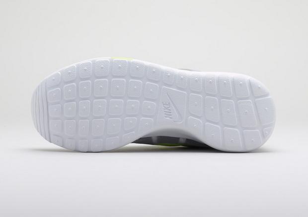 Nike-Sportwears-Brasil-Artists-Collaboration-1