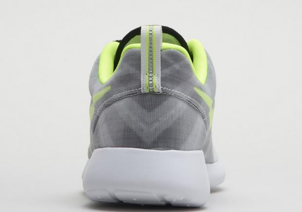 Nike-Sportwears-Brasil-Artists-Collaboration-2