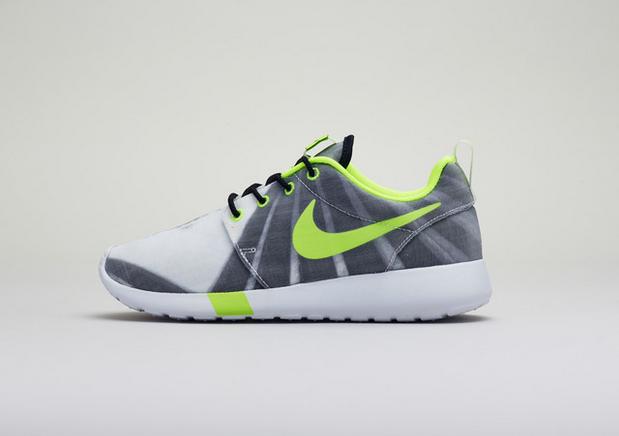 Nike-Sportwears-Brasil-Artists-Collaboration-3