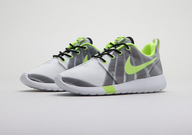 Nike-Sportwears-Brasil-Artists-Collaboration-4