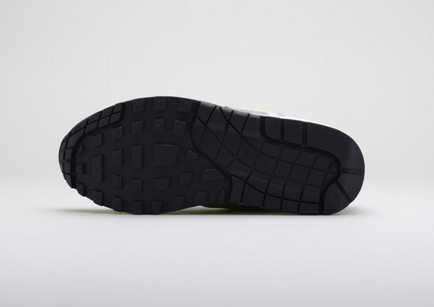Nike-Sportwears-Brasil-Artists-Collaboration-5