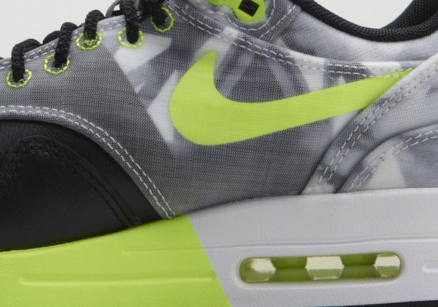 Nike-Sportwears-Brasil-Artists-Collaboration-7
