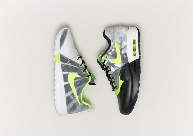 Nike-Sportwears-Brasil-Artists-Collaboration-9