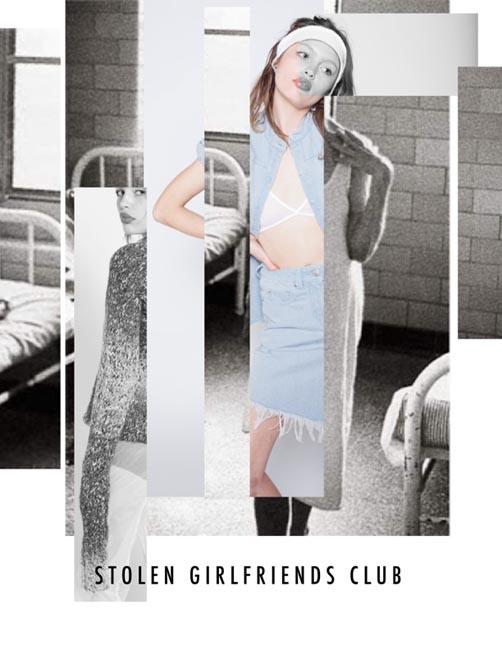 Stolen Girlfriends Club Verbal Warning 2014 Collection-2
