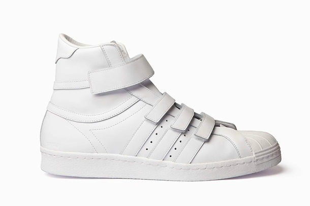 adidas x Juun.J Spring Summer 2015 Collection-2