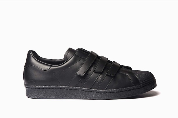 adidas x Juun.J Spring Summer 2015 Collection-4
