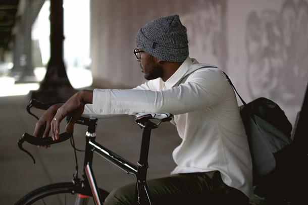 Levis Commuter Fall Winter 2014 Lookbook-10