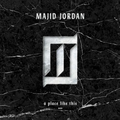 majid-jordan-a-place-like-this-ep