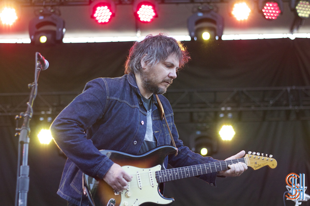 Jeff Tweedy TURF 2014 Toronto-2