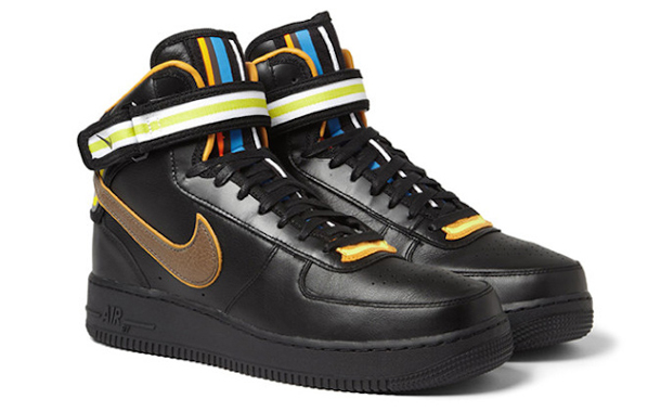 riccardo-tisci-nike-AF1-black-collection-1