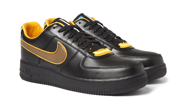 riccardo-tisci-nike-AF1-black-collection-2