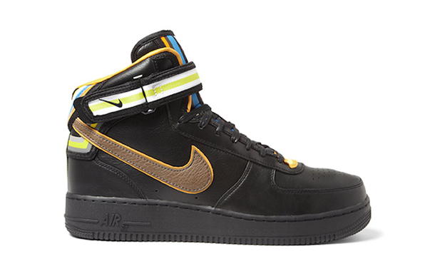 riccardo-tisci-nike-AF1-black-collection-3