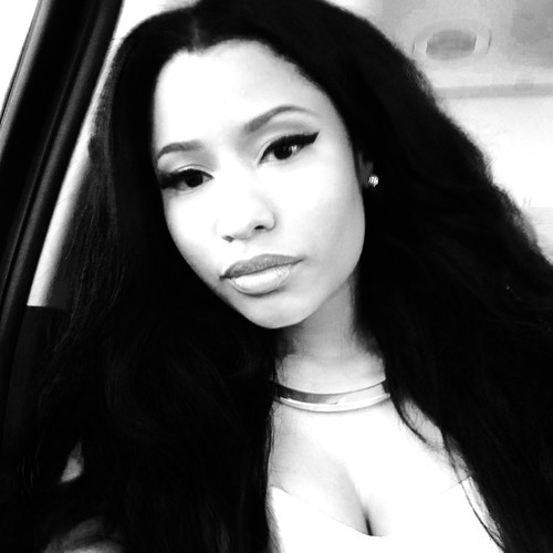 Nicki Minaj No Flex Zone Remix