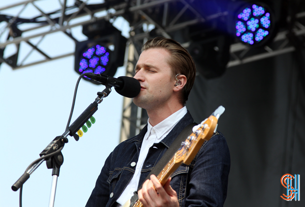 Wild Beasts Pitchfork Music Festival 2014-3