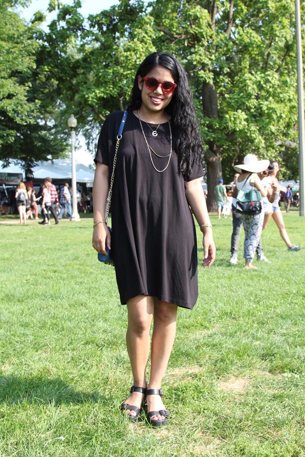 Pitchfork Music Festival 2014 Style-2