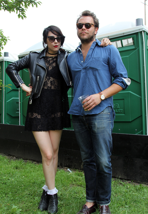 Pitchfork Music Festival 2014 Style-6