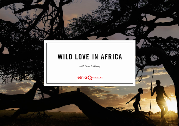 Etnia Barcelona Wild Love In Africa Collection-2