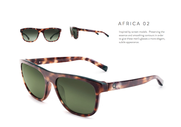 Etnia Barcelona Wild Love In Africa Collection-8