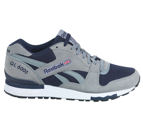 Reebok Classics GL6000 Athletic Pack