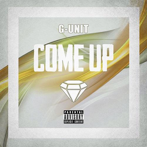 G-Unit Come Up