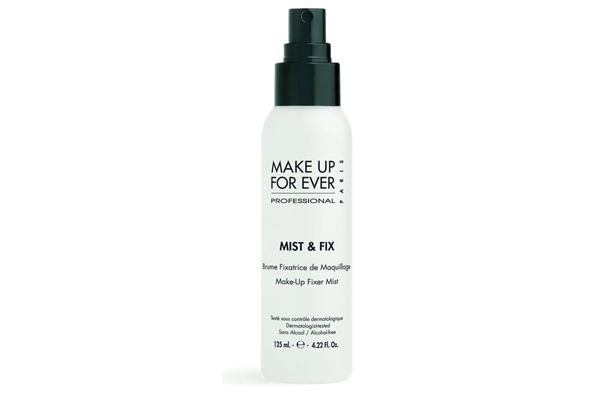 Makeup Forever Mist & Fix Setting Spray