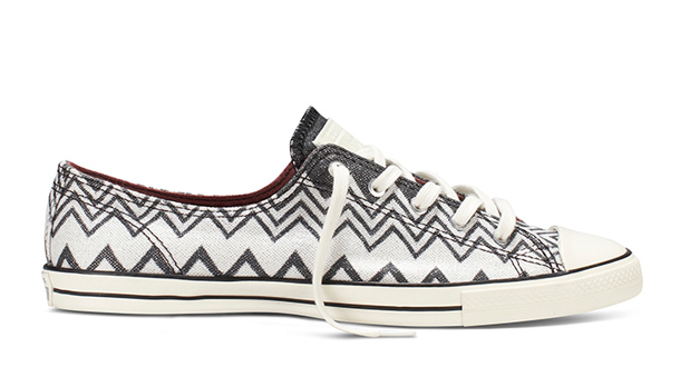 Converse x Missoni Chuck Taylor All Star Fall 2014 Collection-3