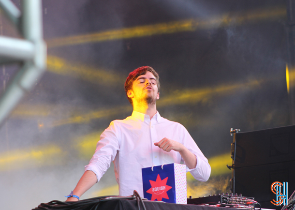 Ryan Hemsworth 1