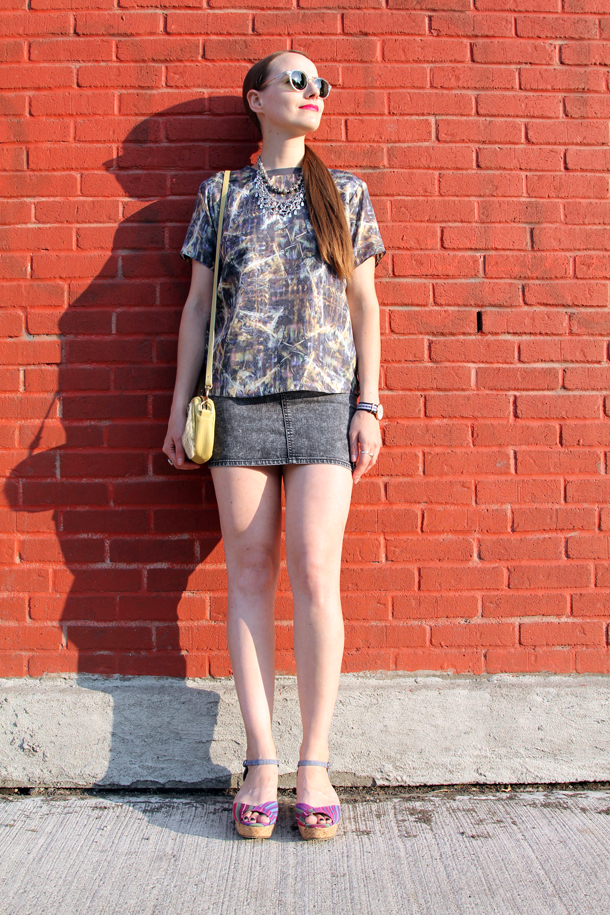 What I Wore Osheaga 2014 Winners-2