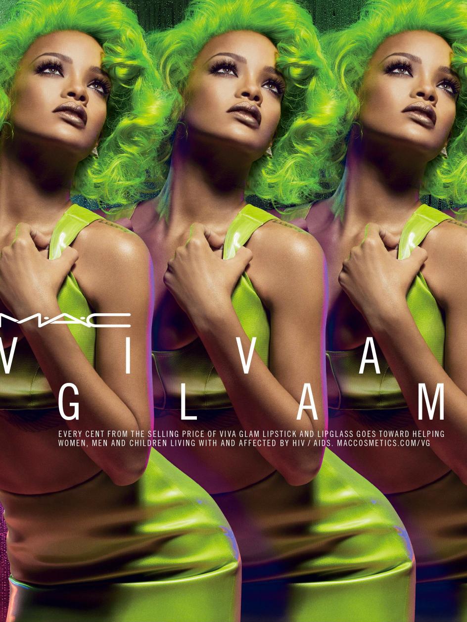 Mac Viva Glam Rihanna-2