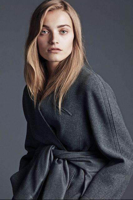 Anna Jagodzinska for WSJ Magazine September 2014-3