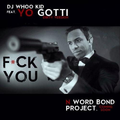 T.I. Hot Nigga Remix