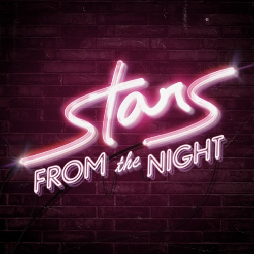 Stars From The Night