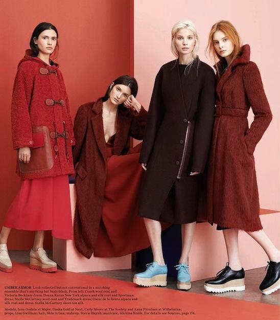 Technicolor Dream Coats WSJ Magazine September 2014-5