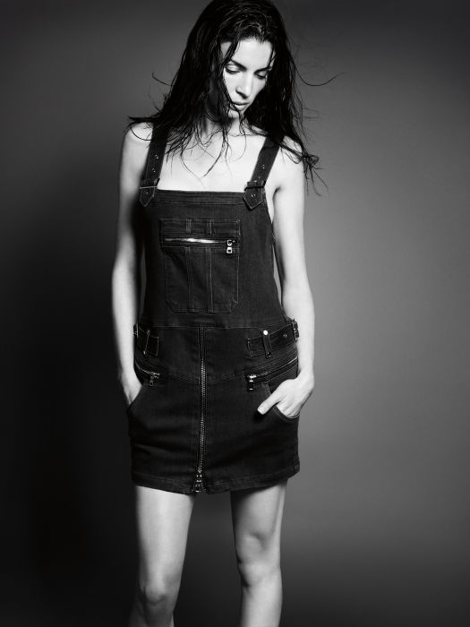 Liberty Ross for Denim For Genetic-3