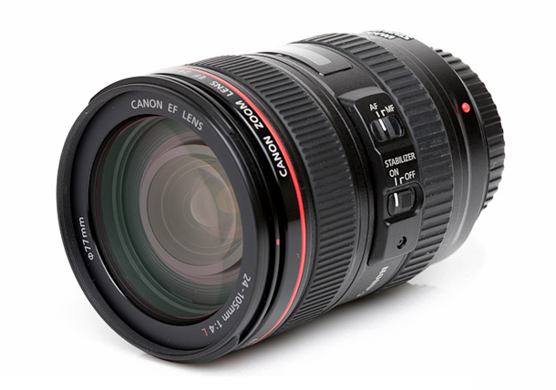 Canon-EF-24-105mm-f-4L-IS-USM