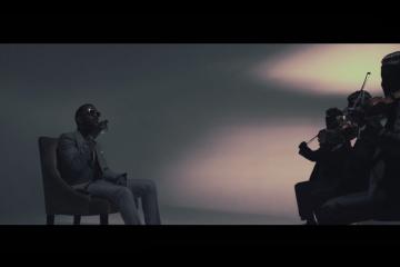 Juicy J Smoke A Nigga Wiz Khalifa Music Video