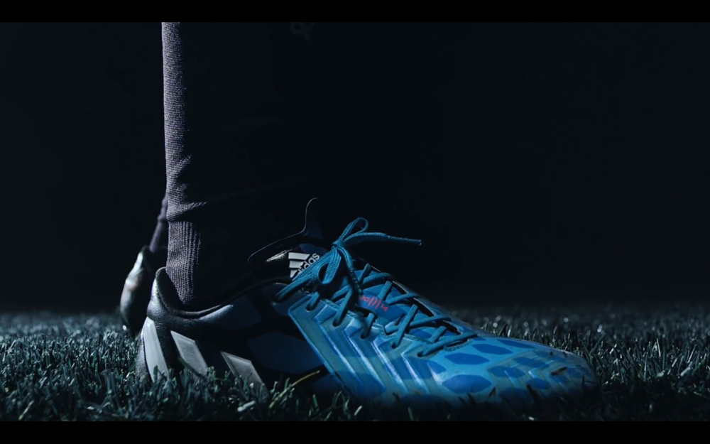 Adidas football shoes 2018