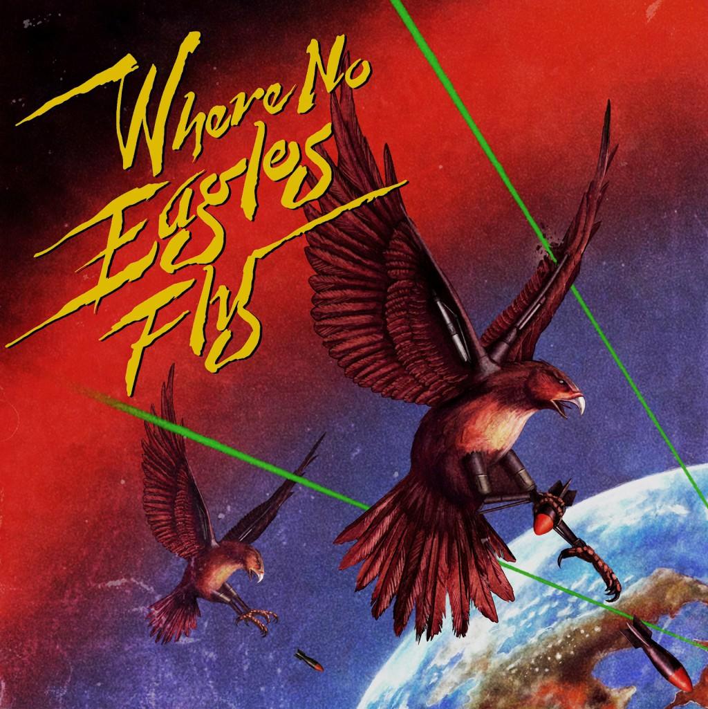 julian-casablancas-the-voidz-where-no-eagles-fly