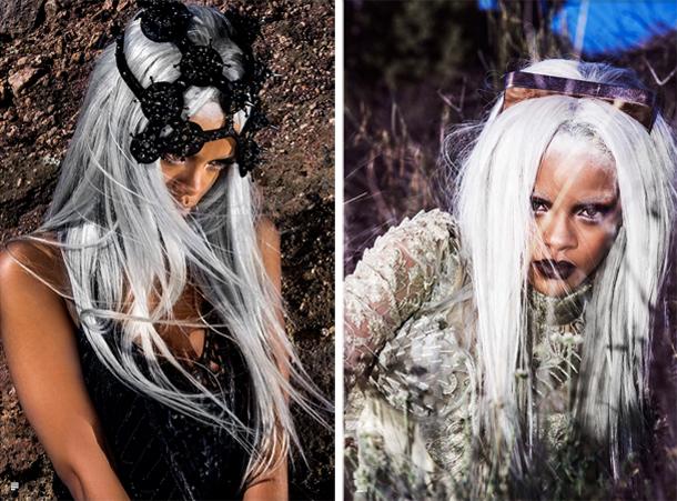 Rihanna Tush Magazine-3