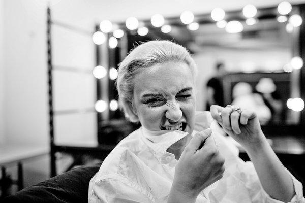 Lena Dunham for New York Times Magazine-4
