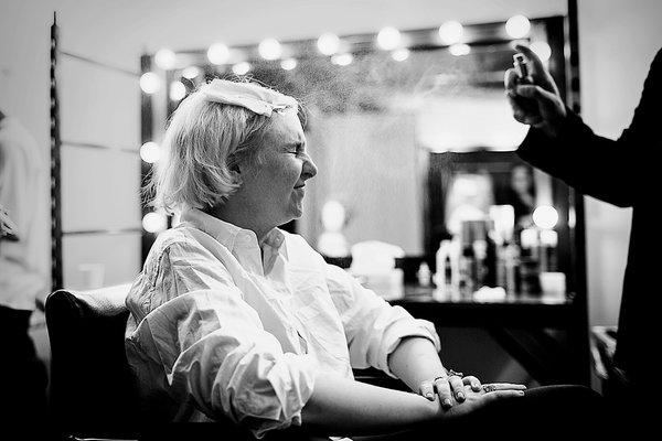 Lena Dunham for New York Times Magazine-5