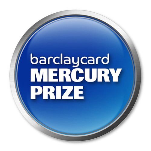 Mercury Prize 2014 Nominees