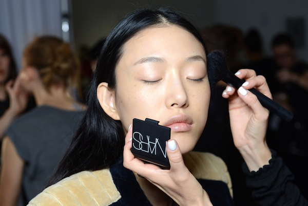 NARS for 3.1 Phillip Lim SS 2015-3