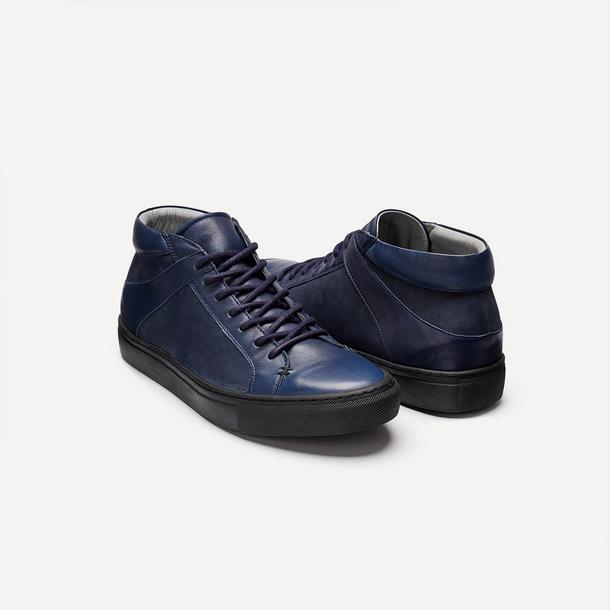 Frank & Oak Shoes 1