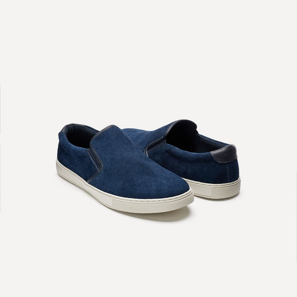 Frank & Oak Shoes 2
