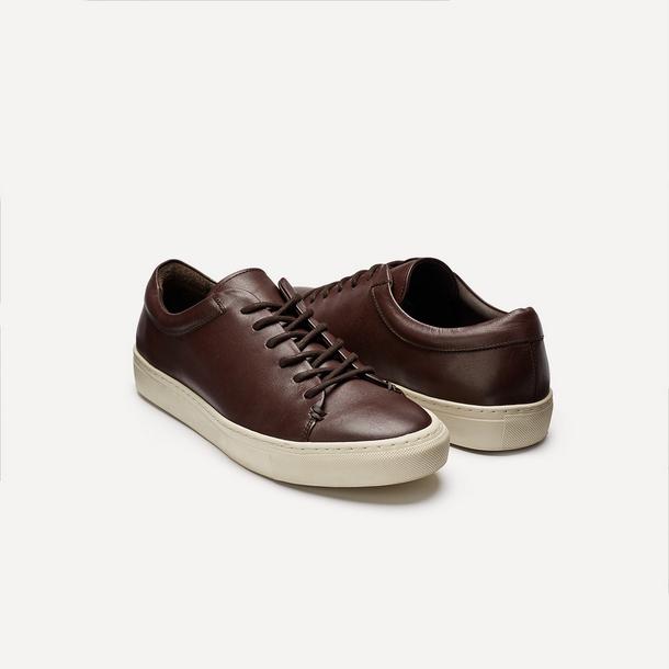 Frank & Oak shoes 3
