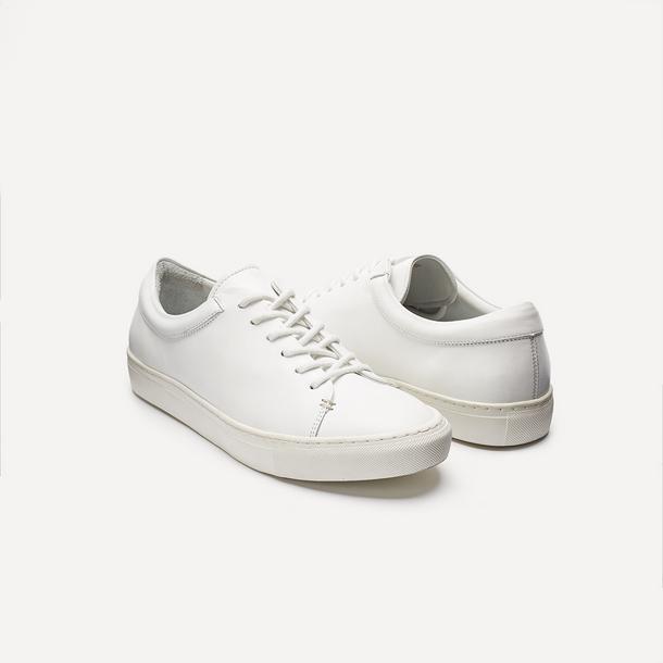 Frank & Oak shoes 4